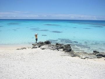 Tahiti_2
