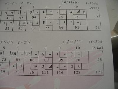 Dc102156