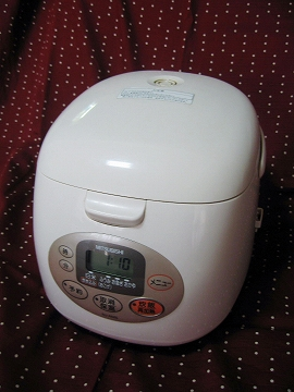 Dc121206