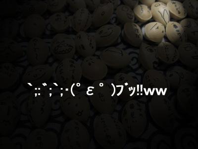 Dc123124_2