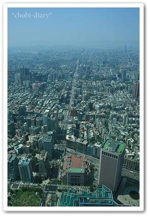 Taiwan_108