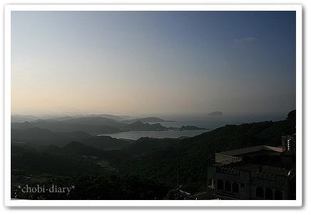 Taiwan_3