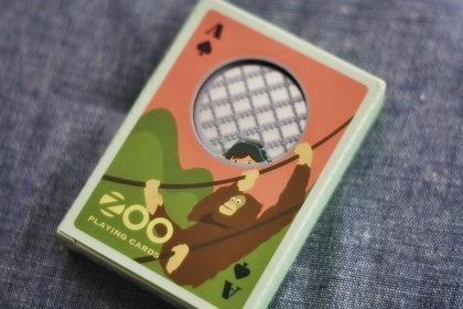 Dc062009