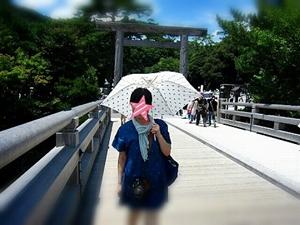 Linecamera_share_20130805133549_201