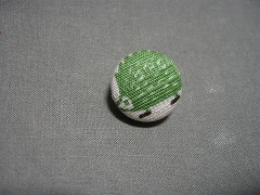 Dc030236