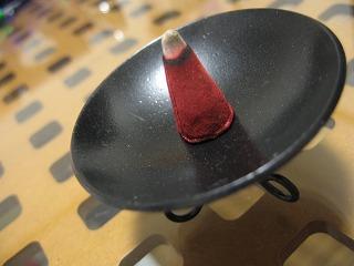Incense4